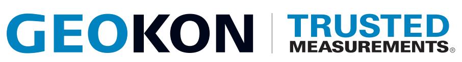 GEOKON(r)_2